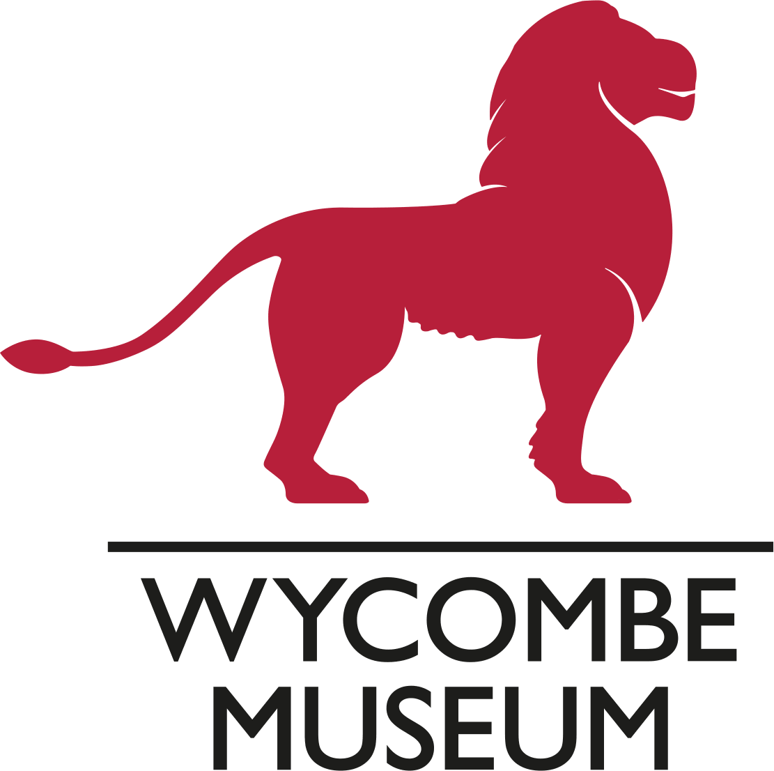 Wycombe Museum Official Site